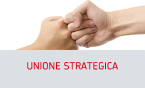 unione-strategica2