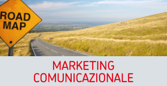 marketing comunicazionale